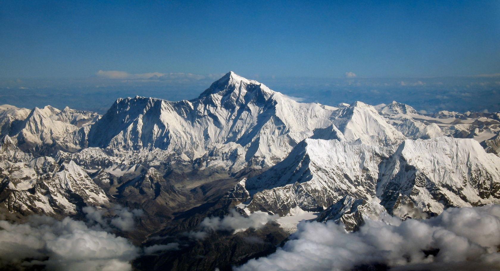 """Результат пошуку зображень за запитом """"перші підкорювачі евересту"""""""