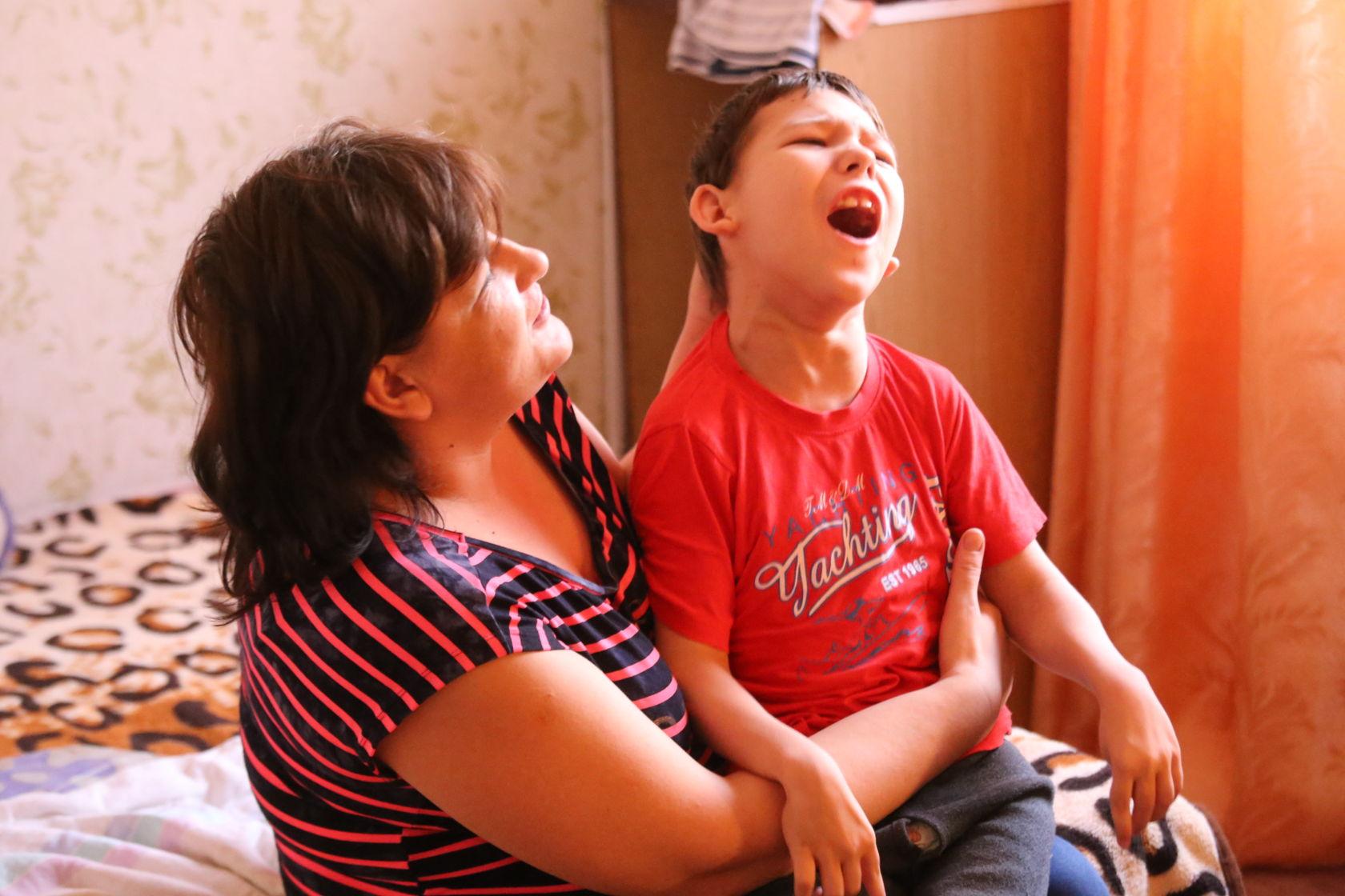 Рассказы как я переспала с сыном и какие мои ощущения 29 фотография