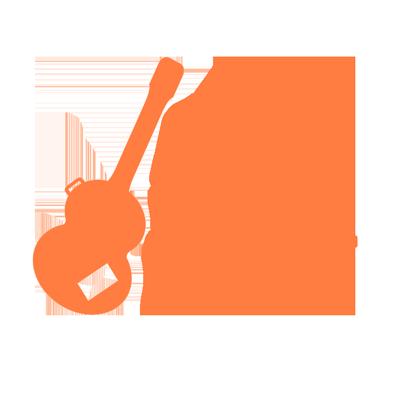 Klm baggage calculator