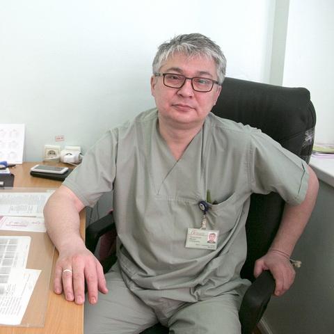 Поликлиника москва расписание врачей