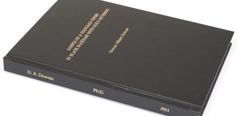 dissertation binders north london Bookbinders of london ltd is a fourth generation family run business located in highbury, north london we work for individual members of the public, students from all of the top london universities and colleges plus a wide variety of companies operating in fields such as print, publishing, design.