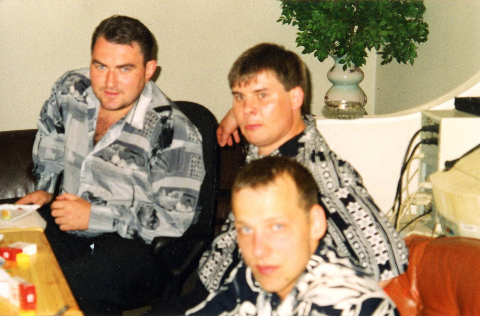 Хфото русских мам 2 фотография