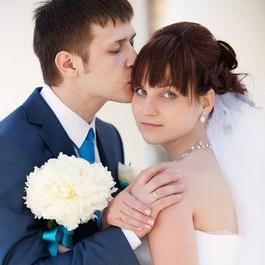 тамада на свадьбу в москве