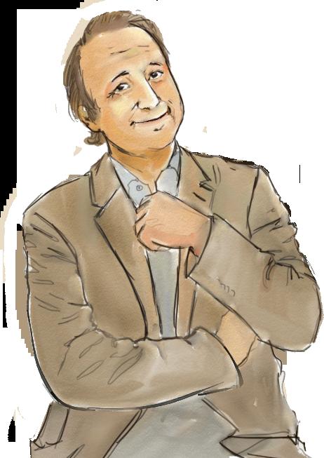 Тренинг-Бутик, интервью с Марком Кукушкиным о состоянии рынка корпоративного обучения, его перспективах, проблемах корпоративных университетов