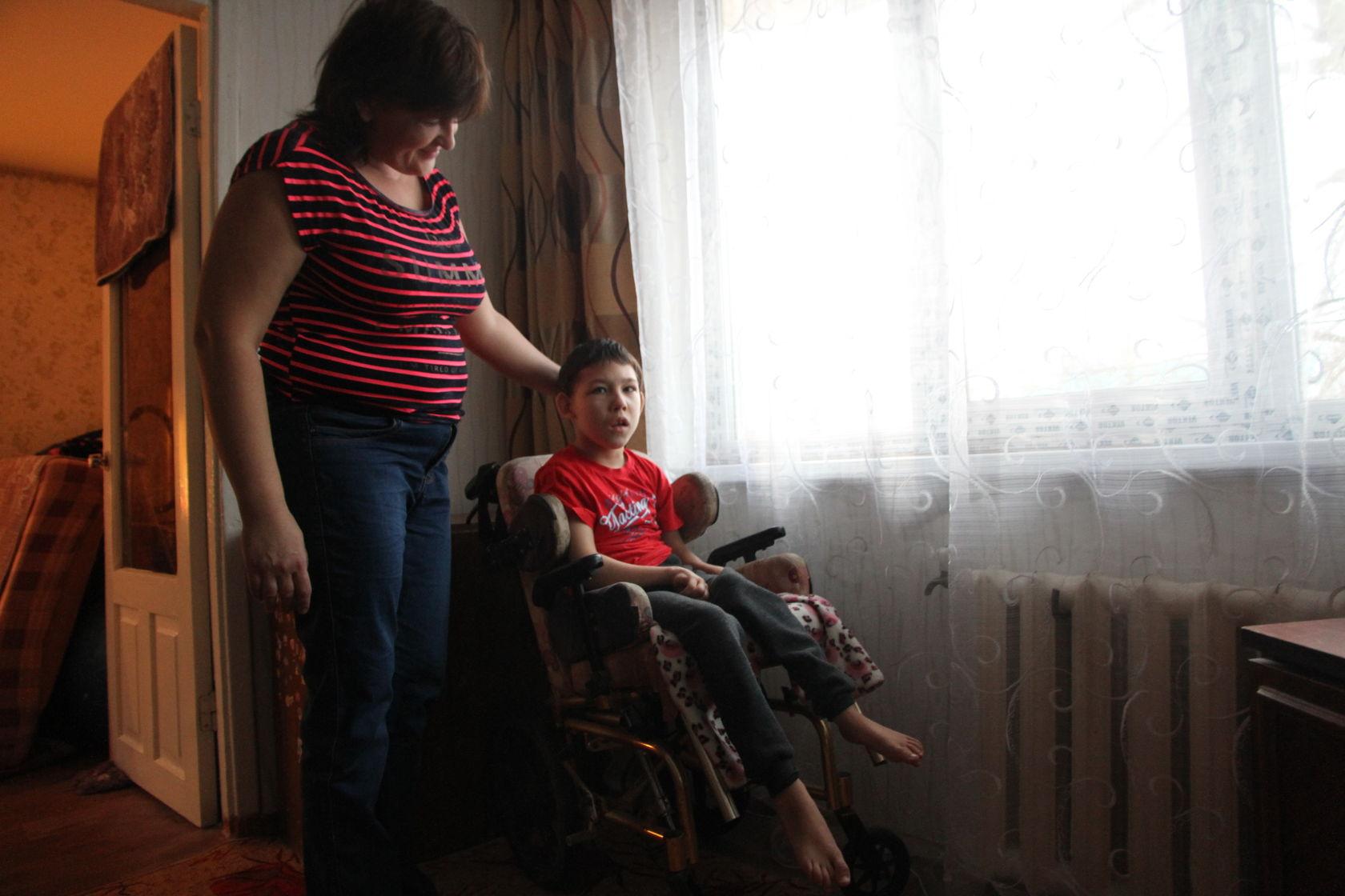 Рассказы как я переспала с сыном и какие мои ощущения 28 фотография