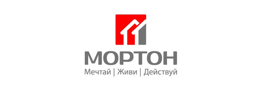 Строительная компания мортон москва официальный